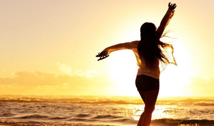 Kjo që jetojmë nuk është provë, është jeta jonë