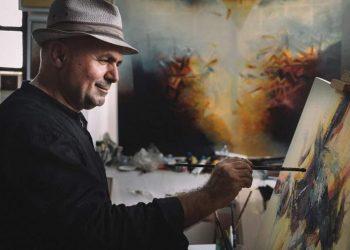 Piktori Reshat Ameti