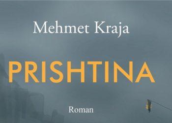 MEHMET_KRAJA_PRISHTINA