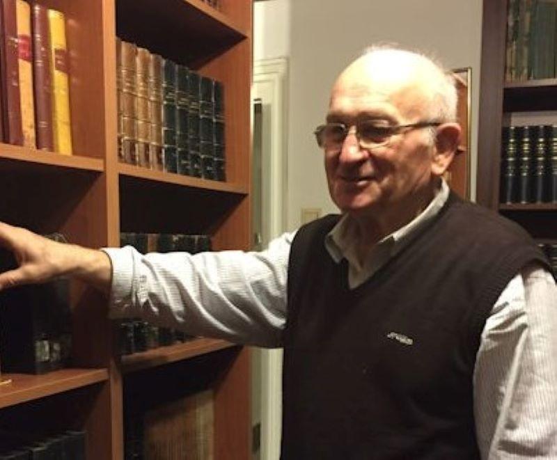 Sfidat e Xhevat Lloshit në interpretimet e disa veprave letrare