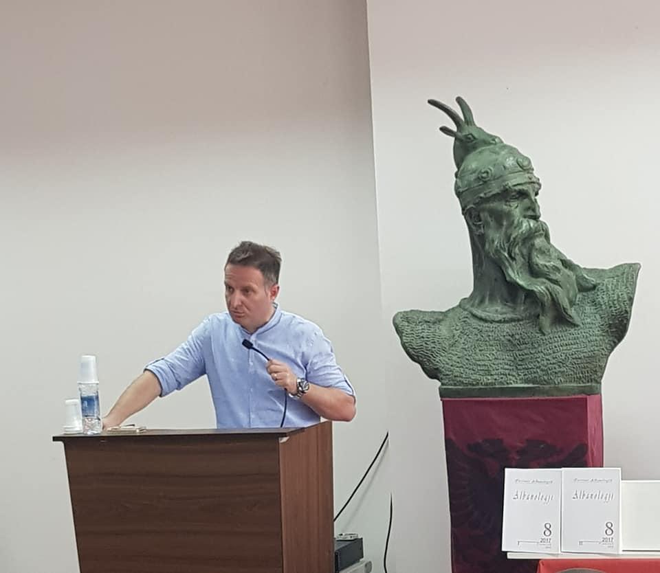 Fakulteti Filologjik i Universitetit të Tetovës ofron programe  të reja studimore për vitin akademik 2021/22